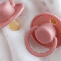 chupete rosa 1